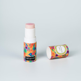 SABE MASSOn - SOFTPERFUME - sticks
