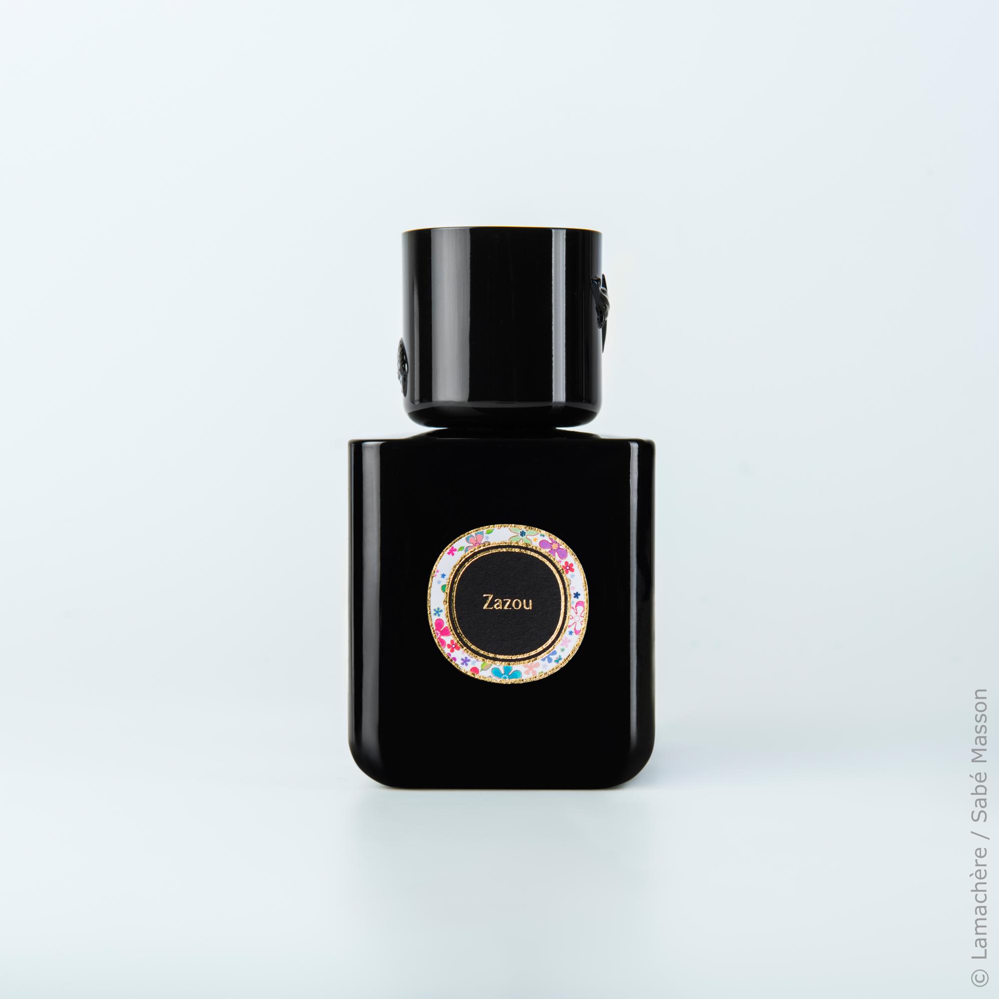 SABEMASSON-SOFTLIQUIDES-041-Zazou-2