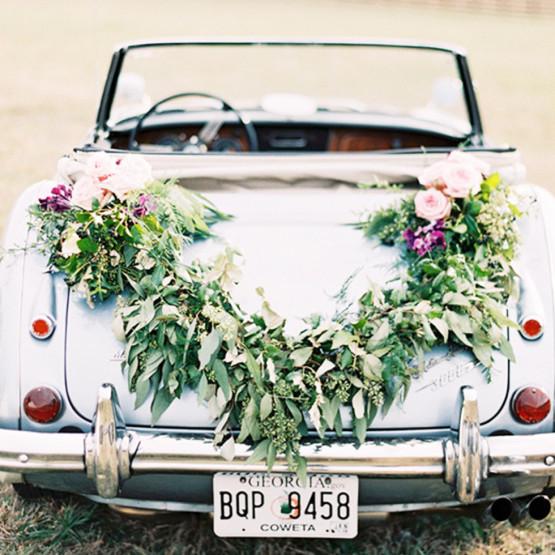 Wedding season is the most beautiful one…